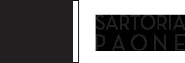 Sartoria Paone